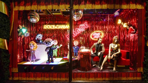 Harrods-dolce-gabbana-holiday-2017-takeover-the-impression-10