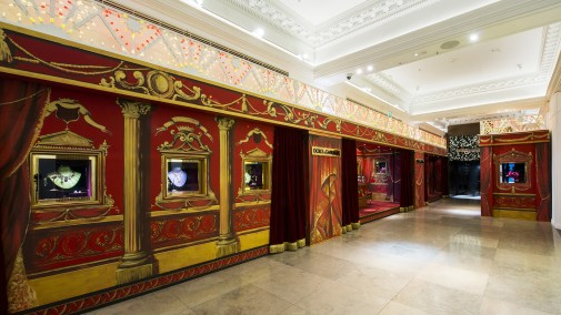 Harrods-dolce-gabbana-holiday-2017-takeover-the-impression-17