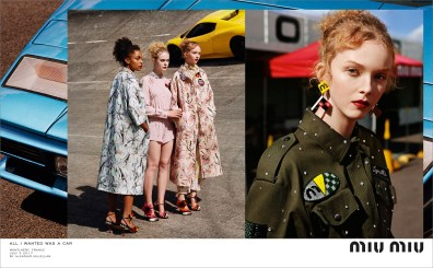 Miu-Miu-resort-2018-ad-campaign-the-impression-03