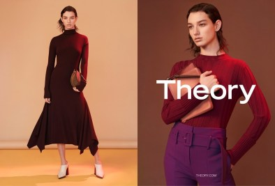 Theory-fall-2017-ad-campaign-the-impression-01