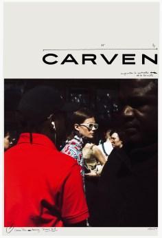 Carven-resort-2018-ad-campaign-the-impression-03