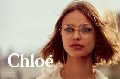 Chloe-fall-2017-ad-campaign-the-impression-11