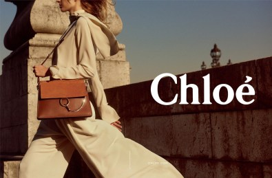 Chloe-fall-2017-ad-campaign-the-impression-18