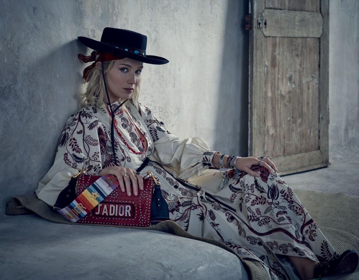 Christian-Dior-resort-2018-ad-campaign-the-impression-05