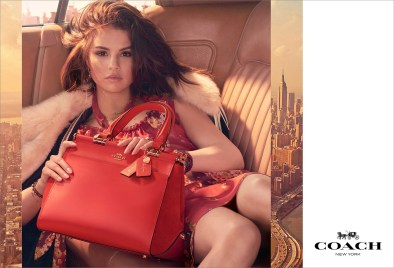 Coach-selena-fall-2017-ad-campaign-the-impression