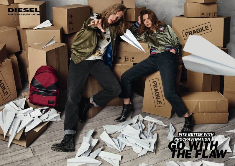 Diesel-fall-2017-ad-campaign-the-impression-02