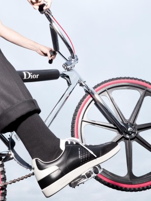Dior-Homme-B01-sneaker-launch-campaign-the-impression-03