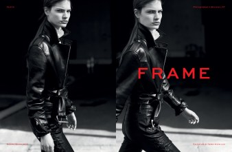 Frame-fall-2017-ad-campaign-the-impression-01-1