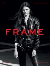 Frame-fall-2017-ad-campaign-the-impression-06-1