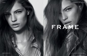 Frame-fall-2017-ad-campaign-the-impression-12-2-e1499699145462
