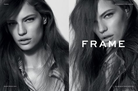 Frame-fall-2017-ad-campaign-the-impression-12-2-e1499699145462