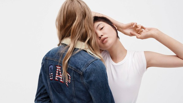Gap-meet-me-in-the-gap-campaign-the-impression-09