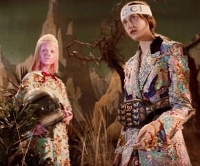 Gucci-fall-2017-ad-campaign-the-impression-28
