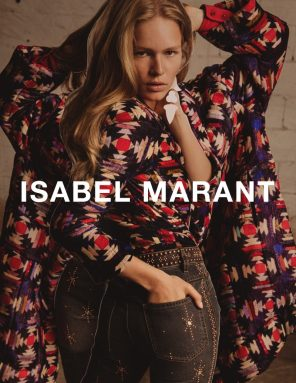 Isabel-Marant-fall-2017-ad-campaign-the-impression-09