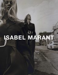 Isabel-Marant-fall-2017-ad-campaign-the-impression-10