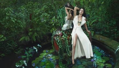 La-Perla-fall-2017-ad-campaign-the-impression-01