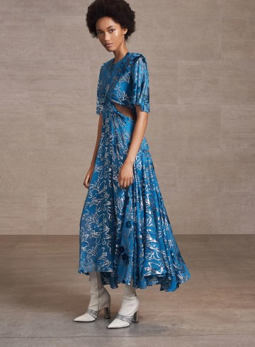 Prabal Gurung Pre-Fall 2018 Lookbook