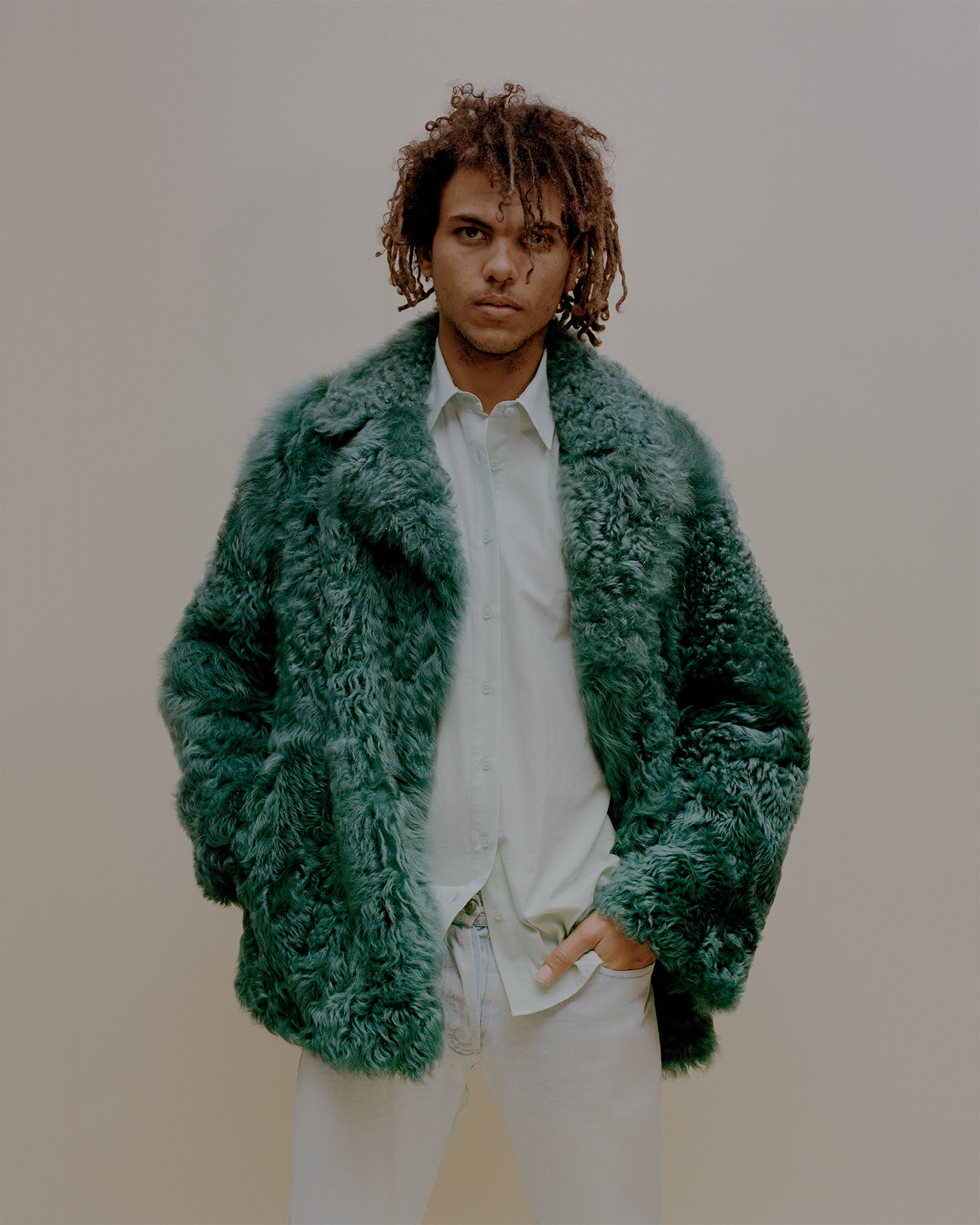 Sies-Marjan-mens-capsule-collection-the-impression-08