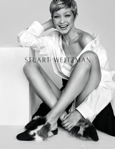 Stuart-Weitzman-fall-2017-ad-campaign-the-impression-01-1