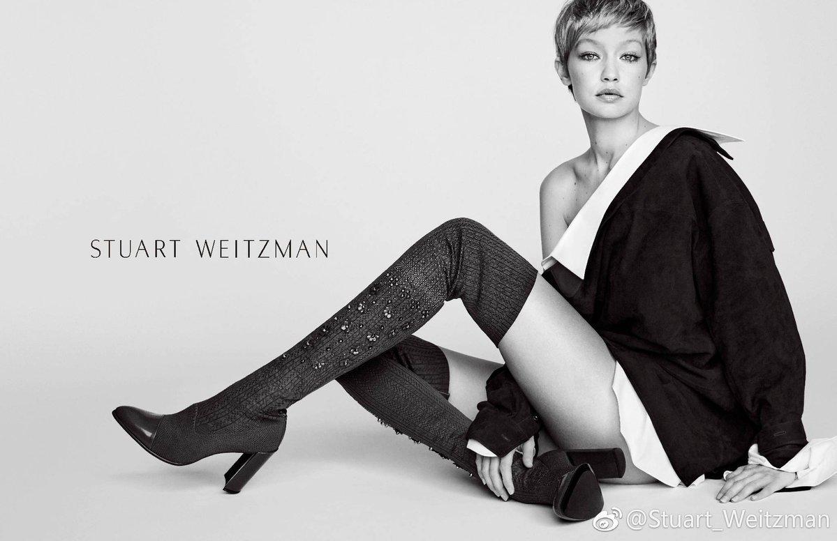 Stuart-Weitzman-fall-2017-ad-campaign-the-impression-04