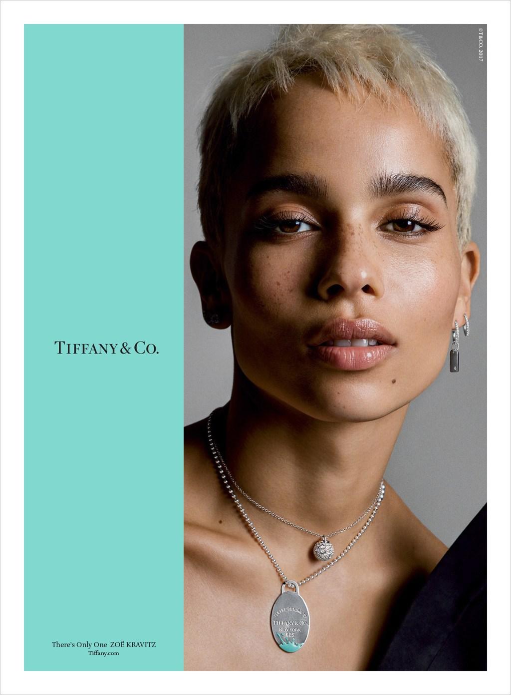 Tiffany-and-co-fall-2017-ad-campaign-the-impression-010