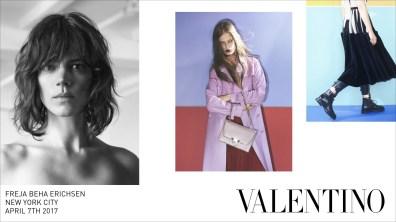 Valentino-fall-2017-ad-campaign-the-impression-01