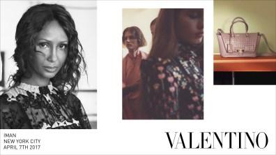 Valentino-fall-2017-ad-campaign-the-impression-10