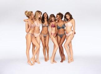 Victorias-Secret-fall-2017-ad-campaign-the-impression-08