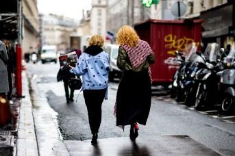 Paris HC str RS18 3155