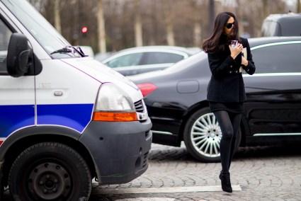 Paris HC str RS18 9491