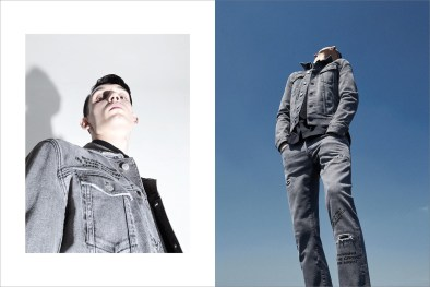 Dior-Homme-Dior-Denim-spring-2018-ad-campaign-the-impression-05