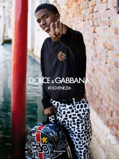 Dolce-and-Gabbana-spring-2018-ad-campaign-the-impression-12