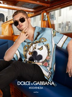 Dolce-and-Gabbana-spring-2018-ad-campaign-the-impression-18