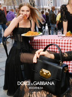Dolce-and-Gabbana-spring-2018-ad-campaign-the-impression-21