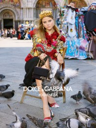 Dolce-and-Gabbana-spring-2018-ad-campaign-the-impression-32