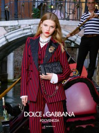 Dolce-and-Gabbana-spring-2018-ad-campaign-the-impression-33