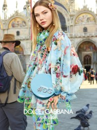 Dolce-and-Gabbana-spring-2018-ad-campaign-the-impression-34