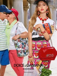 Dolce-and-Gabbana-spring-2018-ad-campaign-the-impression-35