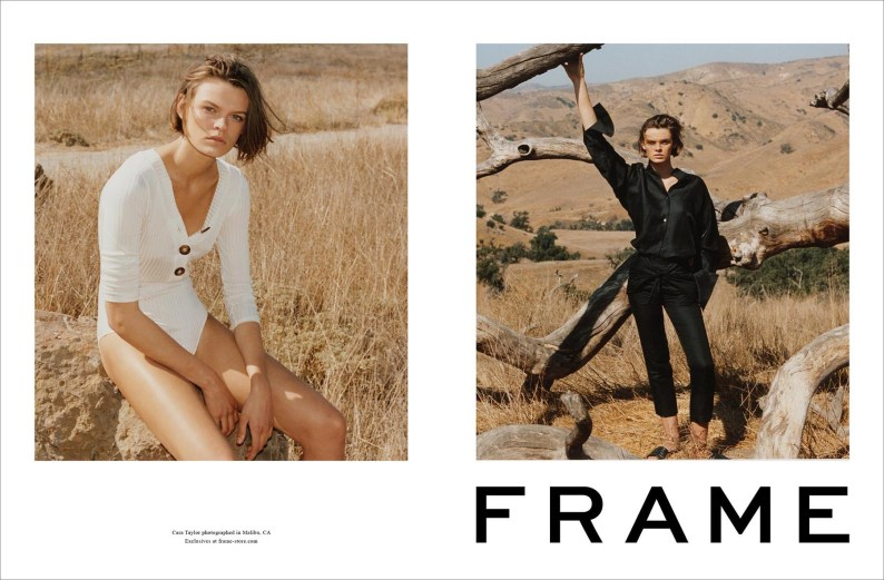 Frame-spring-2018-ad-campaign-the-impression-04