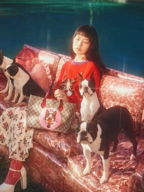 Gucci-year-of-the-dog-collection-the-impression-01
