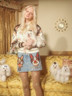 Gucci-year-of-the-dog-collection-the-impression-12
