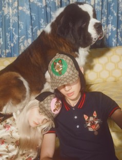 Gucci-year-of-the-dog-collection-the-impression-14