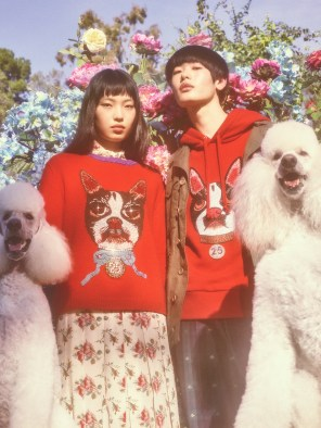 Gucci-year-of-the-dog-collection-the-impression-17