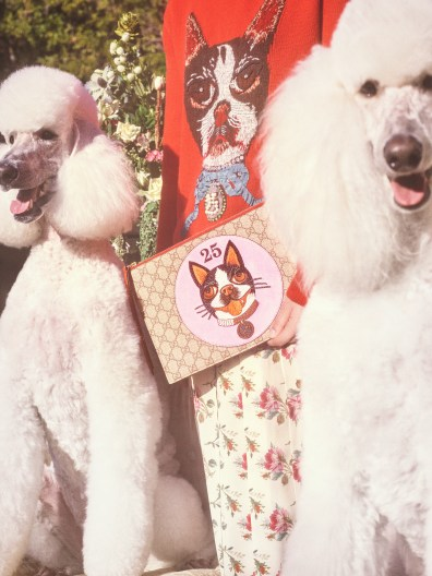 Gucci-year-of-the-dog-collection-the-impression-18