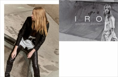 IRO-spring-2018-ad-campaign-the-impression-02