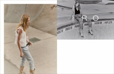 IRO-spring-2018-ad-campaign-the-impression-03