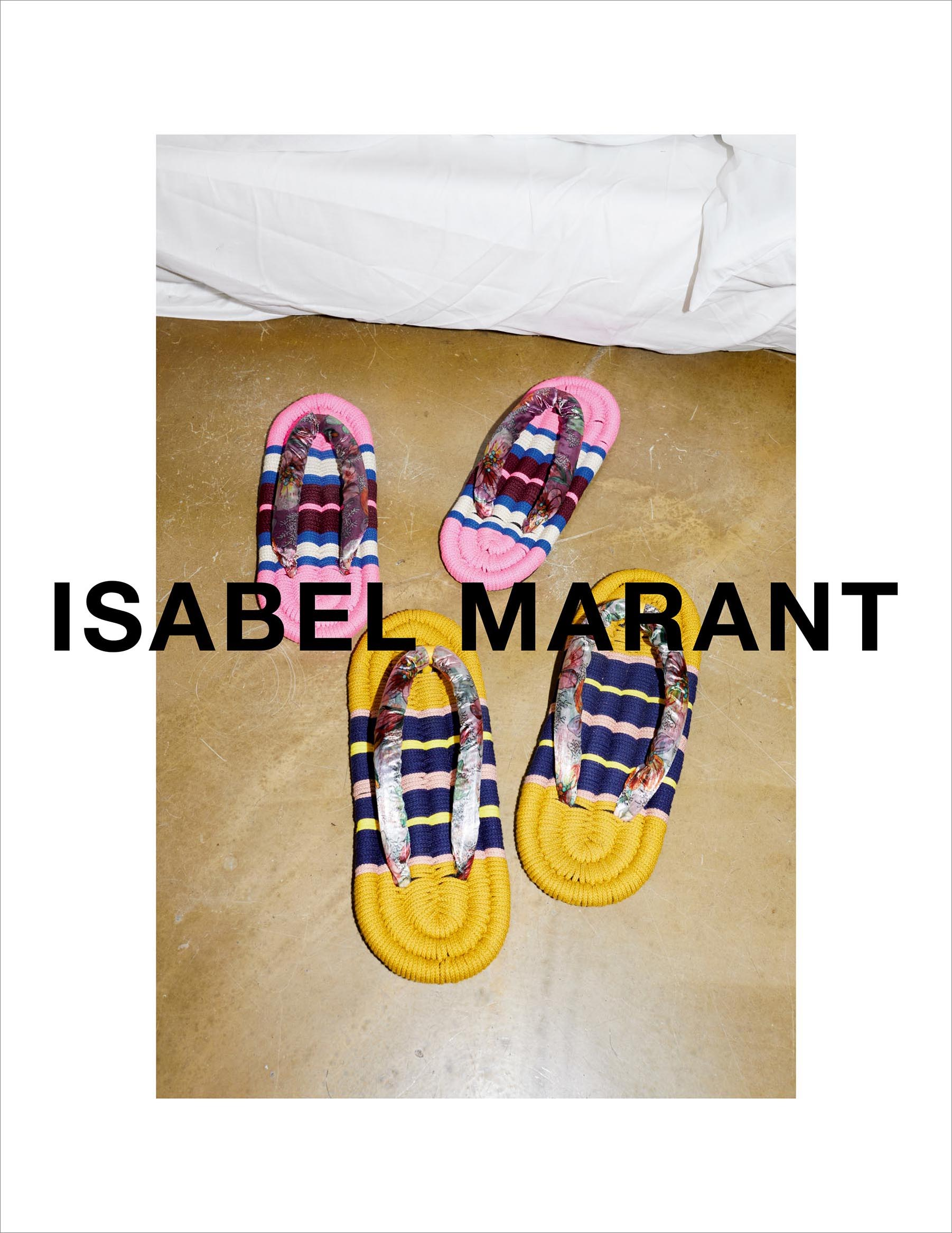 Isabel-Marant-spring-2018-ad-campaign-the-impression-07
