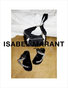 Isabel-Marant-spring-2018-ad-campaign-the-impression-08