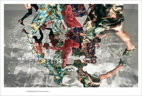 Marc-Jacobs-spring-2018-ad-campaign-the-impression-05