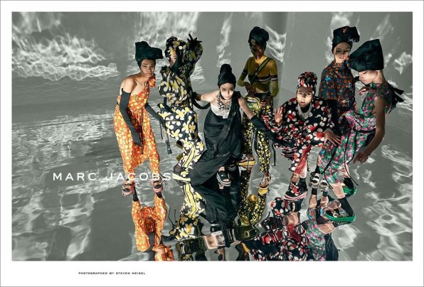 Marc-Jacobs-spring-2018-ad-campaign-the-impression-06
